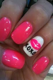 52 best nails images on pinterest make up pretty nails and