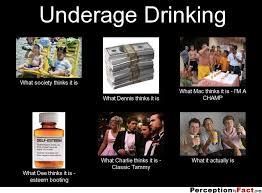 Underage Drinking Meme - underage drinking meme 28 images condescending wonka memes