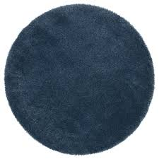 Small Bedroom Rugs Uk Rounds Rugs Ikea
