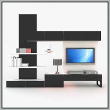 Where To Put Tv Living Best Lcd Tv Showcase Designs For Hall 2016 0006 3 Big Big