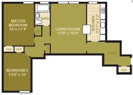 2 Bedroom Apartments For Rent In North Bergen Nj by Hudson Ridge Apartments Rentals North Bergen Nj Apartments Com