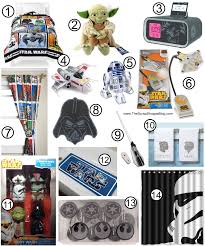 Star Wars Bathroom Accessories Star Wars Gift Guide The Scrap Shoppe