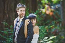 wedding in the all that glitters is gold diy great gatsby inspired wedding