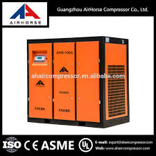 air compressor philippines air compressor philippines suppliers