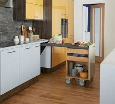 built in kitchen cupboards for a small kitchen best 20 space saving kitchen ideas on pinterest u2014no signup