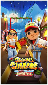 subway surfer apk gamesave subway surfers 12 all versions non jailbreak cheats
