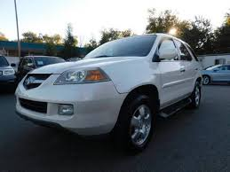 acura jeep 2005 acura used cars financing for sale reading centre city imports inc