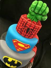 awesome superhero cake pop ideas hulk superheroes and super