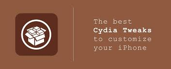 game mod cydia repo the best cydia tweaks 2018 updated for ios 9 10 11