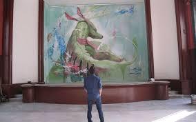 chambre des arts et m iers la maison des arts et métiers livrée au le parisien