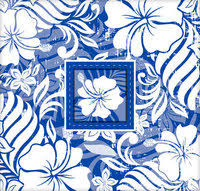 hawaiian photo albums hawaiian scrapbooks albums