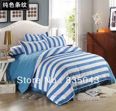 Ikea Bedding Sets Ikea Bed Comforters Design Bedroom Design With Sanding Bed