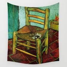 chambre à coucher gogh vincent gogh 1853 1890 la chambre coucher ou la