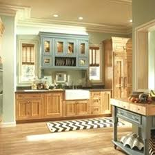 color schemes for kitchens with oak cabinets kitchen paint with oak cabinets s refinishing oak kitchen cabinets