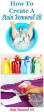 141 best laundry room ideas images on pinterest laundry room
