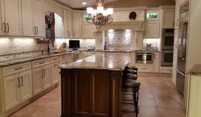 Western Cabinets Boise Best Cabinet Professionals In Pittsburgh Pa Houzz