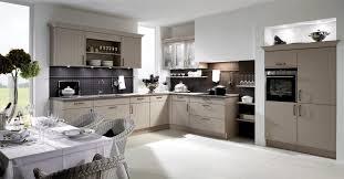 roller küche küchenblock kochkor info