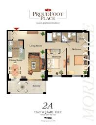 Bedroom Apartments London Ontario Wonderful On Bedroom For Flat - Two bedroom apartments in london