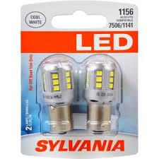 led test light autozone sylvania led step courtesy light mini bulb 1156sylled read