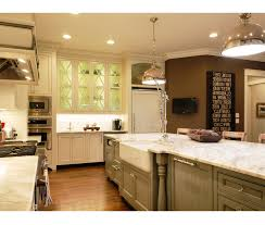Best 20 Wallpaper For Kitchen 20 Amazing Affordable Kitchen Decorating Ideas
