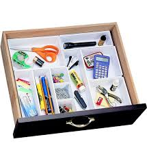 Wood Desk Drawer Organizer Office Drawer Organizer Wood Drawer Organizers Modular Drawer