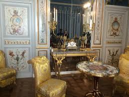 French Interior Cabinet Turc Du Comte D U0027artois History Charles X Of France