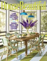 pay housebeautiful com house beautiful magazine july august 2017 issue get your digital copy