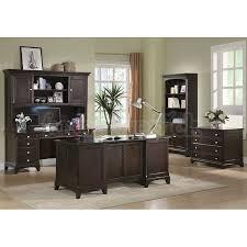Coaster Executive Desk Marvelous Coaster Office Furniture Amazon Com Coaster Fine