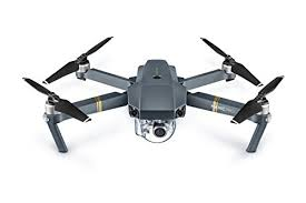 amazon best on black friday or cyber monday black friday u0026 cyber monday dji mavic pro u0026 spark deals 2017