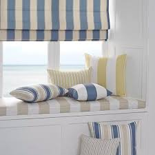 Curtains And Blinds Blinds Central Coast Curtains Central Coast