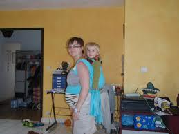 voir peinture pour chambre quelle couleur pour une chambre mixte chambre de bébé forum