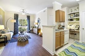 why are apartments grand prairie tx a complete package u2013 how