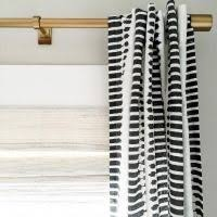 House Tweaking Living Room Curtains The 25 Best House Tweaking Ideas On Pinterest Small Front