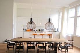 dining table pendant light dining table lighting a crucial complementary feature in any home