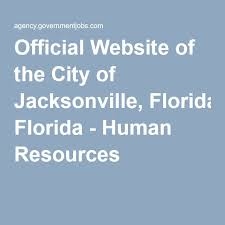 best 20 city of jacksonville jobs ideas on pinterest jobs in