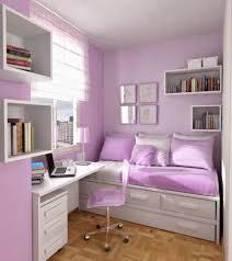 lavender color for bedroom best 25 purple ceiling ideas on