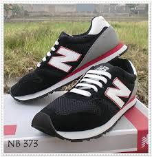 Harga Sepatu New Balance Original Murah grosir sepatu new balance 373