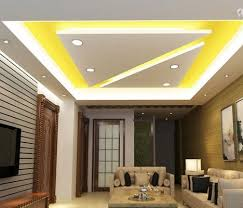home interior ceiling design false ceiling design false ceiling designing shape interiors