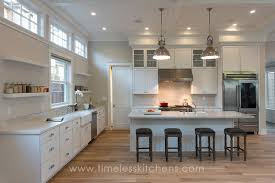 custom kitchen cabinets san francisco kitchen cabinet san francisco fivhter for san francisco kitchen