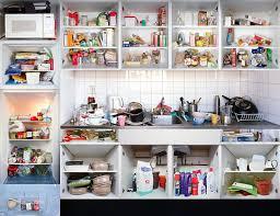 ranger cuisine comment ranger la vaisselle dans la cuisine maison design