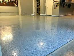 floor paint lowes garage floor paint epoxy garage floor paint