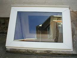How To Cover Basement Windows by Basement Window Cover U2013 Idearama Co