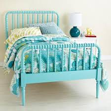 jenny lind full bed the sassy shack land of knock off