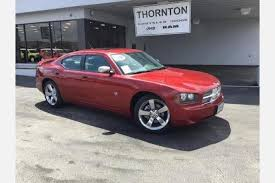 2008 dodge charger battery 2008 dodge charger review edmunds best electronic 2017