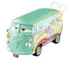 disney pixar cars the toys forums terra mystica forum thema anzeigen movie are one disney frozen