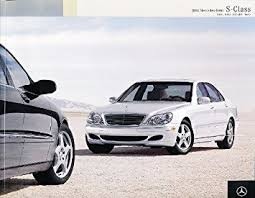 cheap amg mercedes for sale cheap amg s55 find amg s55 deals on line at alibaba com