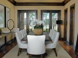 french doors for dining room to interior in adding with archives