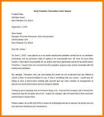 11 termination letter template g unitrecors