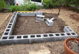 Build Deck Bench Seating How To Build A Floating Deck On Dirt Google Search For The