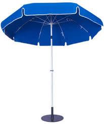 Wind Resistant Patio Umbrella Patio Umbrella Lights Uk U2013 Dogueville West Furniture Restoration